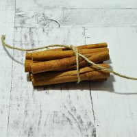 Корица - натуральный ароматизатор для дома